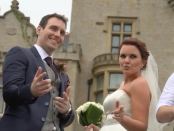 Sarah Chris Wedding Video Solis Donegal