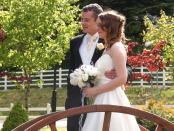 Mill Park Hotel in Donegal Town wedding Video