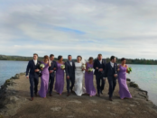 Wedding at Harveys Point in Donegal Town - preview video from Donegal Videographer Jason McGarrigle