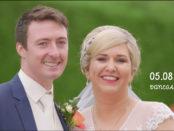 letterkenny wedding