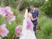 Ardaghey Inver Mountcharles Donegal Wedding Video