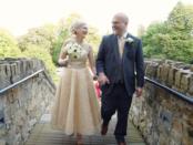 Fermanagh Donegal Wedding