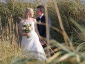 Elaine & Richy, Pettigo & Abbey Hotel, Donegal Town, Wedding Preview