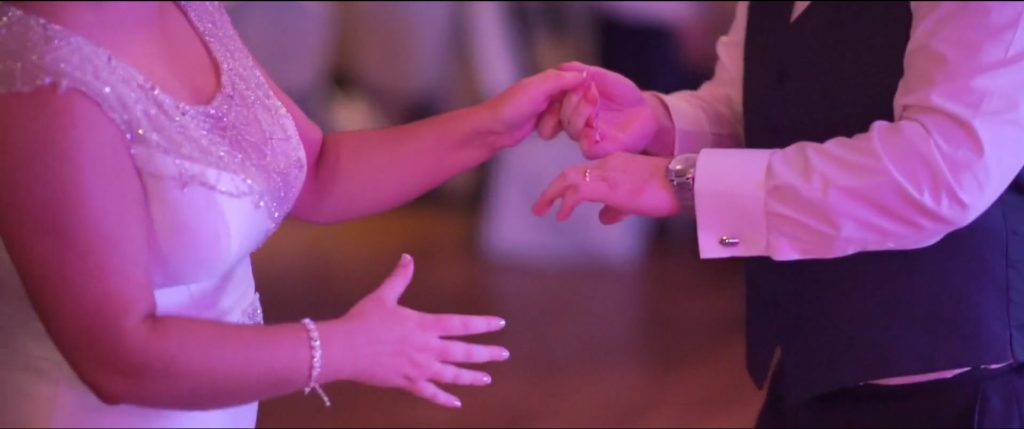 dancing in the silver tassie letterkenny