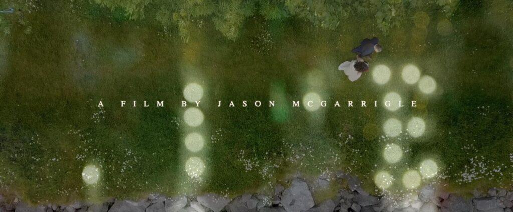 Lough Eske Wedding Video by Jason McGarrigle